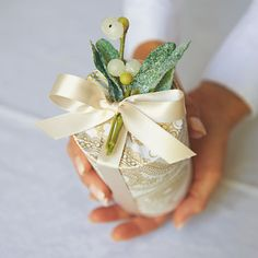 Gift Wrapping Service london