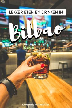 Europe Travel Tips, Spain Travel, Bilbao, Valencia, Road Trip, Restaurant, Trips, Blog, Calm
