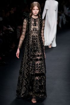Elegance by Valentino | ZsaZsa Bellagio - Like No Other