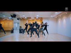 M COUNTDOWN|Ep.431 TOP10 무대 다시보기 ▶ EXO 'CALL ME BABY' 심장이 두근두근! 여심도둑 'EXO'! 보기만해도 설레는 'CALL ME BABY'무대! EXO - CALL ME BABY World No.1 KPOP Chart Show M COUNT...