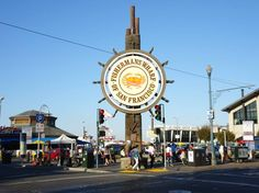 Road Trip from Anaheim to San Francisco Lombard Street, San Francisco City, Big Backyard, San Fransisco, San Luis Obispo, Luxury Travel, Places To Go, Road Trip, Tours