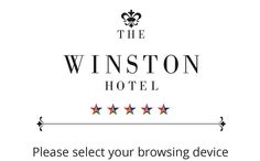The Winston Hotel is part of the leading 5 star hotels in Johannesburg. Our award winning boutique hotel offers superb facilities and services in Johannesburg. Hotel Services, Business News, 5 Star Hotels, Hotel Offers, Places, Lugares