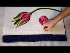 Hey my Art lovers! This is very beautiful and creative flower rangoli design. This channel based on all types of rangoli art. Indian Rangoli Designs, Rangoli Designs Flower, Rangoli Border Designs, Flower Rangoli, Kolam Designs, Sanskar Bharti Rangoli Designs, Rangoli Borders, Special Rangoli, Simple Rangoli
