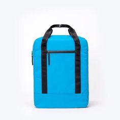 Ucon Acrobatics Lotus sporttáska, akik szeretik a minimalista stílust Lotus, Backpacks, Bags, Handbags, Lotus Flower, Backpack, Backpacker, Bag, Lily