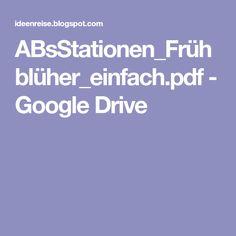 ABsStationen_Frühblüher_einfach.pdf - Google Drive