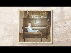 Listen to Lauren Mann and the Fairly Odd Folk here: http://laurenmannmusic.com/media/#!listen