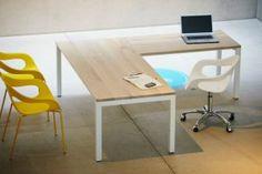 #jankurtz meets #office4sale: jetzt außergewöhnliche #Designermöbel online finden!