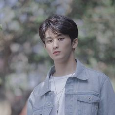 [zakończone] ❝we got that boom❞ nct dream as your: Mark Lee, Winwin, Kpop, Nct 127 Mark, Johnny Seo, Lee Min Hyung, Lee Taeyong, Na Jaemin, Entertainment