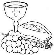52 Melhores Imagens De Desenhos Corpus Christi Desenhos Tapete