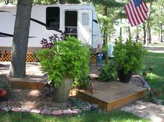 Mobile Home For Sale Galesville Wi