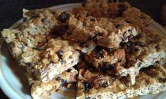 http://www.girlsgonechild.net/2012/05/eat-well-so-granola.html by girlsgonechild, via Flickr