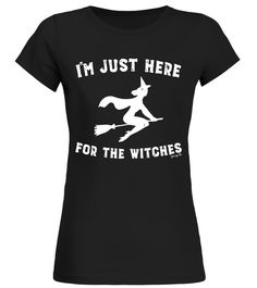 Im Just Here For the Witches Funny Halloween Shirt lgbt shirts, lgbt shirts women, lgbt shirts men, lgbt shirts v neck, lgbt shirts funny, lgbt shirt men, lgbt shirt texas, lgbt shirt women, lgbt shirt funny, lgbt shirt for trump, lgbt shirt bisexual, lgbt shirt kids, lgbt shirt trump
