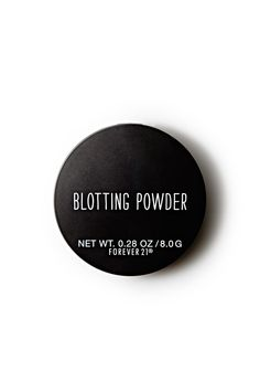Forever 21 Premium Cosmetics Collection