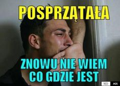 bebzol - just for fun Wtf Funny, Funny Memes, Jokes, Just For Fun, Haha, Coaching, Humor, How To Plan, Cute
