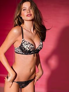 lingerie, VS, Valentine's day, Victoria's Secret, 2013