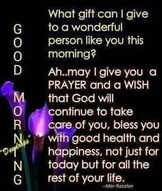 Good morning wishing you Blessings Happy Morning Quotes, Good Morning Texts, Good Morning Inspirational Quotes, Morning Greetings Quotes, Good Morning Friends, Good Morning Messages, Good Morning Good Night, Good Morning Wishes, Good Morning Images