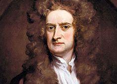'The Last Magician': Isaac Newton's 'Dark Secrets' - two documentaries