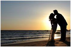 Malibu beach e-session by Emma Jane Photography. So sweet; www.weddingrowcalifornia.com