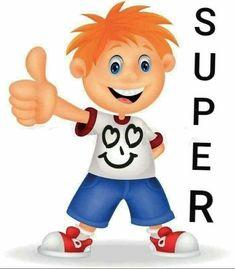 Funny Emoji Faces, Funny Emoticons, Smileys, Love Cartoon Couple, Cute Cartoon Pictures, Reward Stickers, Teacher Stickers, Kids Awards, Goof Troop
