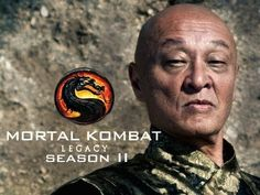 Mortal Kombat: Legacy II Koming September 26th, 2013 [Trailer]Aloha and Happy Friday! MORTAL KOMBAT: LEGACY, season 2, will premiere on Sept. 26th, 2013, exclusively on Machinima.com; all episodes! I'm excited for you to see them. Please check out the new trailer. Thank you, and aloha, MD ( off of Mark's fb pg)