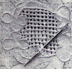 Stitching Sanity : Photo