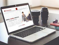 #Best #Website #Development #Company in #Gold #Coast #Australia