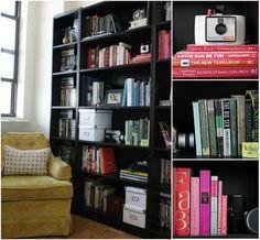 DIY Home Decor on a Budget