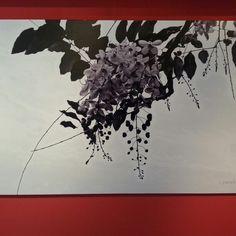 Obras de Nathalia Kluchnik disponibles en Gallery Apriori