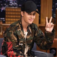 Unexpected and amazing are two words two describe Justin Bieber's impromptu country performance of 'Where Are U Now,' which he sang on 'The Tonight Show' on Sept. 2. Watch the video here, and prepare to fall in love with the Biebs all over again!