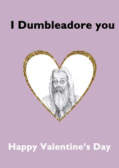 10 Literary Valentines For The Special Bookworm In Your Life