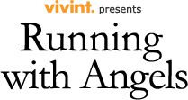 Running With Angels  If your passion is running, here is a 5K Run/Walk in Utah county
