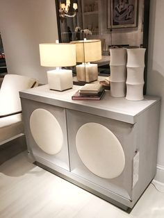 ron fiore century furniture. century furniture high point market hpmkt faces of ron fiore wwwelitefurnituregallerycom 8434493588 nationwide delivery pinterest