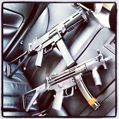 HK for the passangers Ar Rifle, Guns Dont Kill People, Heckler & Koch, Tac Gear, Submachine Gun, Hunting Rifles, Pew Pew, Modern Warfare, Guns And Ammo