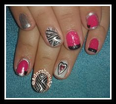 #adarabeautyclinic #nails #nailart #beauty