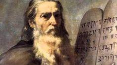 Profecias e Revelação da Bíblia - YouTube