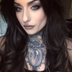 Discover How To Go From ZERO To Multiple Six Figures Online.This System May Or May NOT Work For You. Find out by filling the short questionaire below Girl Tattoos, Women, Tattoos For Women, Ashley, Beauty Tattoos, Tattoos, Inked Girls, Girl, Tattoed Girls