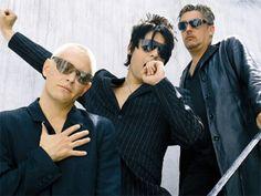 La ley / Band
