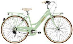 Adriatica modelo Retro...uno de nuestros modelos más vendidos...    Haz clic para ver los detalles y los colores disponibles:  https://bicicletaclasica.com.es/tienda-bici-clasica-online/shop/adriatica-bicicleta-clasica/adriatica-retro-donna/