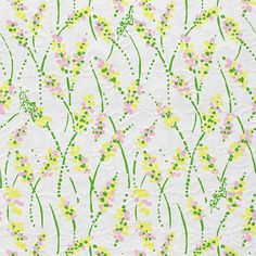 Lilly Pulitzer: Grass Happy
