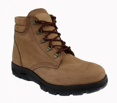 6d9c1204cf5 9 Best Redback Boots images in 2017 | Redback boots, Steel toe boots ...