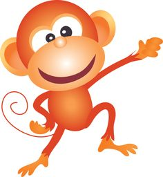 """Want to do some adventurous? #play eye-tempting adventurous #monkey jumping #game """"Monji"""""""