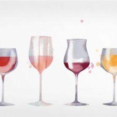 Come si mettono i bicchieri a tavola? Biscotti, Street Food, Wine Glass, Dessert, Oven, Dukan Diet, Kitchens, Dessert Food, Deserts