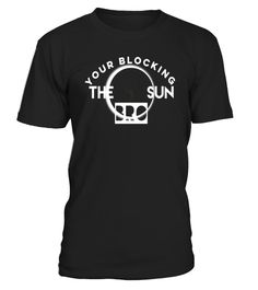"""# Your Blocking The Sun Bro Funny Total Solar Eclipse t Shirt .  Special Offer, not available in shops      Comes in a variety of styles and colours      Buy yours now before it is too late!      Secured payment via Visa / Mastercard / Amex / PayPal      How to place an order            Choose the model from the drop-down menu      Click on """"Buy it now""""      Choose the size and the quantity      Add your delivery address and bank details      And that's it!      Tags: Prepare for the most…"""