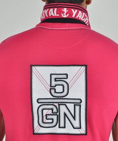 geo-norway-pink-men-polo-t-shirt.jpg (875×1050)