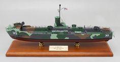 Motion Models LSM313 plans supplied by Windjammer-arts.com