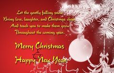 Christmas Quote 39