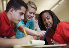 ISTE 2015 Best of show | Tech Learning