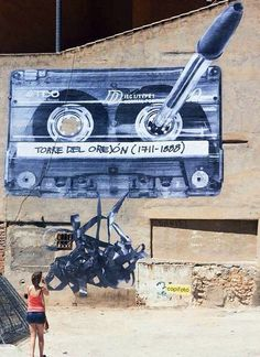 by EspaiMGR, Spain, 12/14 (LP)