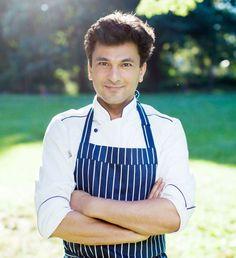 Chefs, Thats Not My, Celebrity, Smile, Cute, Fashion, Moda, Fashion Styles, Kawaii
