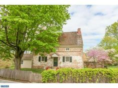 1375 S Concord Rd, West Chester, PA 19382 - Home For Sale and Real Estate Listing - realtor.com®